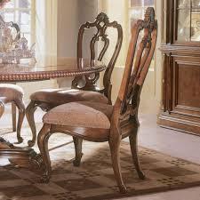 Craigslist Houston Sofa By Owner