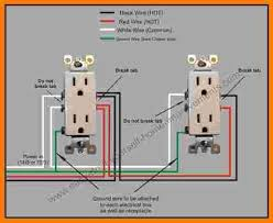 wall socket wiring diagram wall image wiring diagram rj11 wall socket wiring diagram the wiring on wall socket wiring diagram