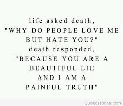 Quotes About Dying Simple Quotes About Death Pics Wallpapers And Images 48 48