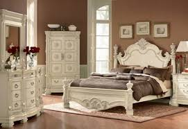 Good Cute Antique Grey Bedrooms | Antique Vintage Bedroom Furniture Sets