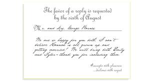 Sample Wedding Invitation Wording Samples Of Invitations How To To A Wedding Invitation By