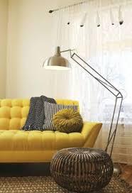 lamps living room lighting ideas dunkleblaues. adesso atlas floor lamp is my favourite iu0027ll love to have this one in living room lamps lighting ideas dunkleblaues n