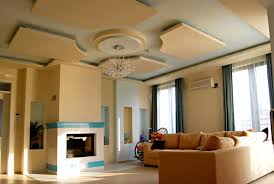 Exciting Roof Ceiling Designs For House Contemporary - Best .