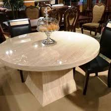 round marble dining set round marble dining table malaysia round marble dining table for 8 large round marble dining table uk round marble top dining