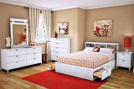teenage white bedroom furniture. Girly Bedroom Furniture Teenage Girl Designs Girls Best Of Beds Teen White  Fur . Kids Sets Fair