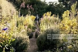 Small Picture Garden Design Garden Design with Mediterranean Garden Design