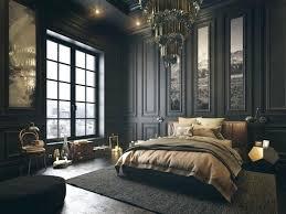 masculine bedroom modern masculine bedroom for the best masculine bedrooms ideas on masculine masculine purple bedroom