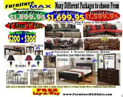 attractive design ideas whole house furniture packages ashley near me houston whole house furniture packages t22