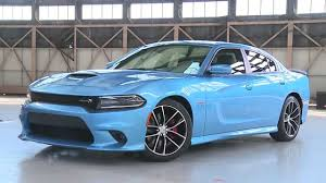list of new car releases2015 dodge charger rt blue pearl fh917414 redmond seattle 1 31