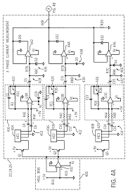 Wiring diagram 12 lead 3 phase motor
