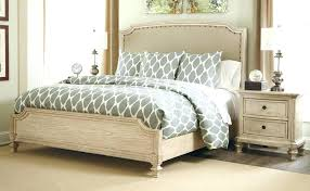 king size tufted headboard platform bed with tufted headboard room s king size platform bed