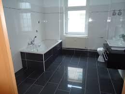 Neu Badezimmer