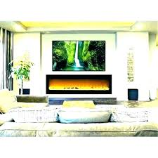 50 inch wall mount wall mount for inch inch wall mount recessed wall mount electric fireplace