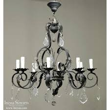 wrought iron chandeliers country french wrought iron chandelier with cut crystals wrought iron chandelier with crystal wrought iron chandeliers