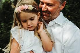 Mason and Bella and Avery — Nicholas McIntosh   Detroit Wedding Photography