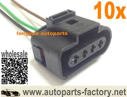 toyota wiring harness repair kit wiring diagram and hernes ford stereo wiring harness image about diagram