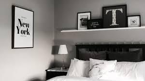 bedroom with black furniture. Bedroom With Black Furniture
