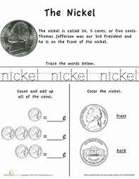 Count Money Pennies Worksheet   Turtle Diary additionally free money math worksheets count the pennies 1   School further Kindergarten Money Worksheets 1st Grade moreover Kindergarten Money Worksheets 1st Grade also Counting a Group of Coin Money Worksheets also  additionally  in addition  as well Identifying Coins   Worksheet   Education besides Free money counting printable worksheets   Kindergarten  1st grade as well Kindergarten Money Worksheets 1st Grade. on pennies worksheet for kindergarten