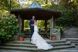 dj angie d entertainment cake sugarbakers d party plus tents events dress the bridal boutique columbia brookside gardens