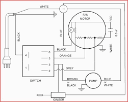 swamp cooler switch wiring diagram davidbolton co incredible swamp cooler switch wiring diagram at Swamp Cooler Switch Wiring Diagram