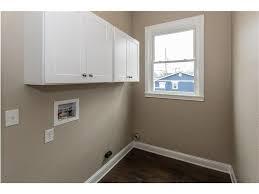 Exterior Painting Cost Estimator - Exterior painting cost estimator