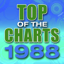 Top Of The Charts 1988 By Graham Blvd Download Or Listen