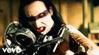 <b>Marilyn Manson</b> - YouTube