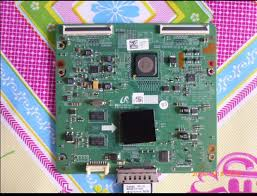 sony tv parts. sony khm-313caa new original · bn41-01789a control board sony tv parts