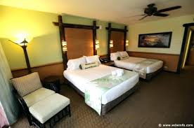 disney furniture for adults. Bedroom Furniture For Adults Village Resort World Research  Rates Here Disney . R