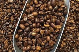 Click to enjoy the latest deals and coupons of cerini coffee and save up to 10% when making purchase at checkout. Espresso Coffee Machines Grinders And Coffee Beans Cerini Coffee Gifts