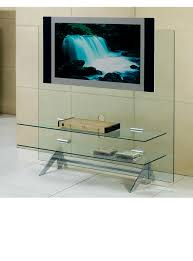 modern glass furniture. modern glass plasma tv stands furniture r