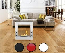 stand alone gas fireplace ventless mini freestanding ethanol fireplace stand alone gas fireplace ventless
