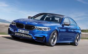 bmw m5 2018 release date. perfect date 2018 bmw m5 xdrive awd release date and specs with bmw m5 release