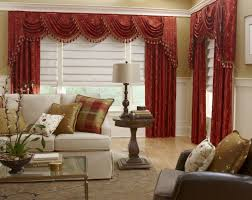 roman shades french door windows bamboo window blinds 27 inch roman shades gray patterned roman shades