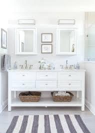 Fannect Bathroom Vanity