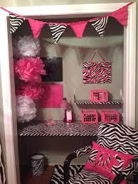 Pink Zebra Wall Decor Cool Pink Zebra Bedroom Ideas Bedroom Ideas Pink And  Black Zebra Room
