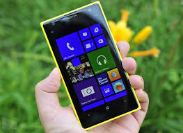 AT&T Nokia Lumia 1020 – Unboxing and ...