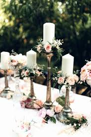 ingenious design ideas chandelier centerpieces 68 most hunky dory for weddings whole tabletop centerpiece eiffel tower vase
