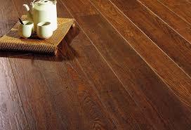 eco rubber foam soundproof underlay for carpet or wood floor laminated floor
