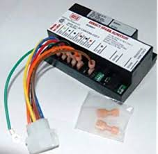77c3801 baso replacement ignition control board for lennox pulse furnace