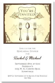 Formal Dinner Invitation Sample Formal Dinner Party Invite Invitations Invitation Sample Shixi