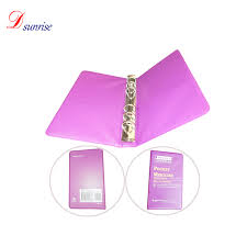 6 Inch Binders Office Supplies Cheap 1 Inch 6 Metal Ring Binders Folders For A4 Paper Buy Cheap 1 Inch Binders Metal Ring Binding Ring Bind Folders Product On