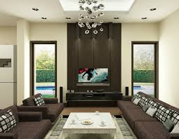 modern chandeliers for living room ideas