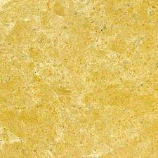 adorable yellow marble countertops or indus gold marble countertops 71 yellow stain on marble countertop