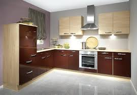 kitchen cupboards design