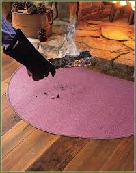half moon rug ont half moon hearth rugs ravishing fireplace home design ideas