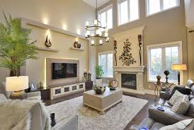 Decorate Large Living Room Wall Best Large Wall Decor Ideas For Regarding  Long Wall Living Room Decorate