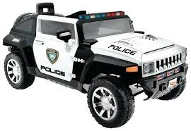 Hummer Power Wheels Battery Used Cars Pickup Trucks For Sale Newton ...
