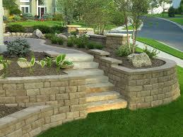 Small Picture Segmental Retaining Wall Design 2 Timber Retaining Wall Designs