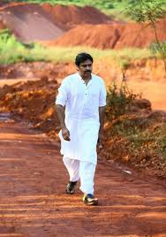 pawan kalyan photos hd latest images pictures stills of pawan kalyan filmibeat